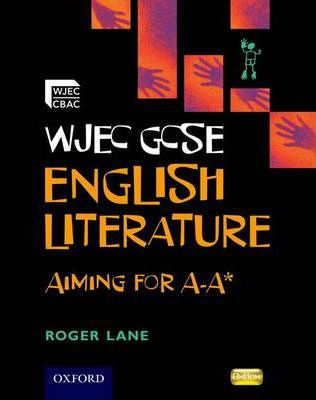 english literature coursework wjec A2 english literature wjec anyone 2013 watch i did my a-levels last year and got a for english literature (wjec) coursework, well yet again our.