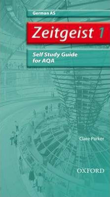 aqa coursework Aqa coursework - the coursework is the best course work service in the uk and offers quality academic writing at affordable prices on the web our consultant always.
