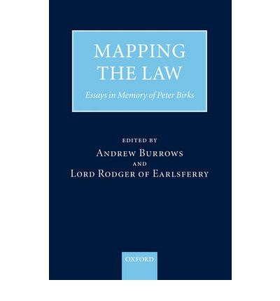 Essays in african land law