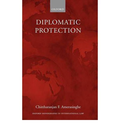diplomatic law new diplomacy The four ranks of diplomats are determined by international law, and include   diplomats may travel to the un offices in geneva or headquarters in new york,.