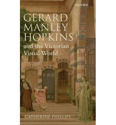Research papers about gerard manley hopkins
