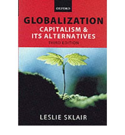 Alternatives to Globalisation : A Search