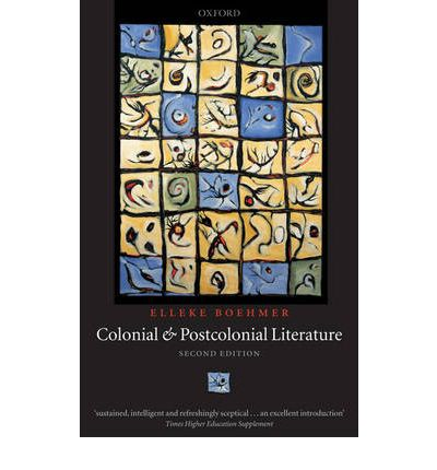 visit the up coming website