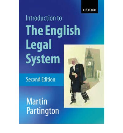 introduction to legal system When using this article as a resource, cite it thus: victor bers & adriaan lanni, an introduction to the athenian legal system, in adriaan lanni, ed, athenian law in its democratic context (center for hellenic studies on-line discussion series.