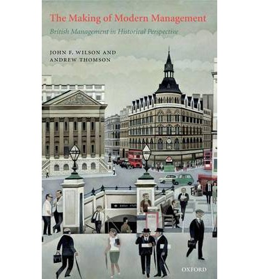 buy innovative technologies in management