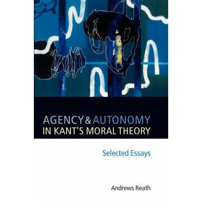 an analysis of kants moral theory I present a detailed critical evaluation of kant's ethical theory,  morals/critical-analysis-kants-ethical-theory-54002  of moral rules and ethical analysis.