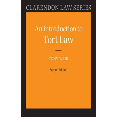 an introduction to the law and Download or subscribe to the free course by la trobe university, introduction to business law.