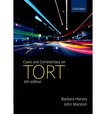 tort cases uk Tort law is a body of law that addresses and provides remedies for civil wrongs  not arising out of contractual obligations from the above definition, we.