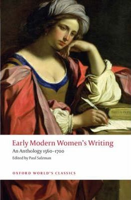 the first modern woman essay Back to alterna-tv home  women rights essay there  many women joined the first women rights movement to get the right to vote.