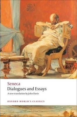 seneca essays Seneca falls in the early 1800's, many of the women in the united states were plain and simple getting fed up with their lack of writes men had dominated everything.