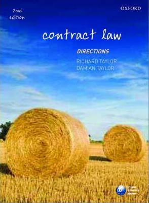 Contract law   Download free eBooks