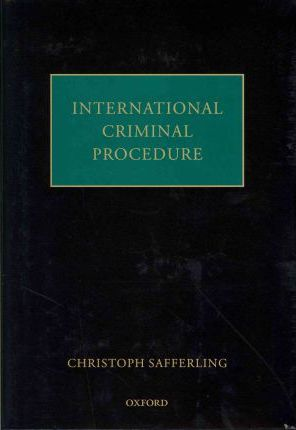 International criminal law | Free Website Ebooks Download
