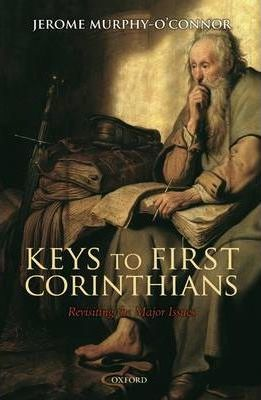 Keys to First Corinthians