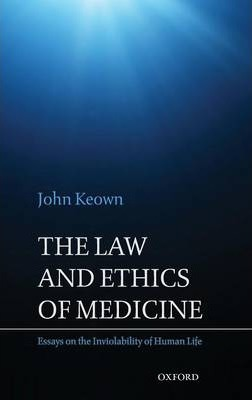 the right to die an ethical battle essay In support of physician assisted suicide or voluntary active euthanasia, the argument is often made that, as people have the right to live with dignity, they also have the right to die with dignity.