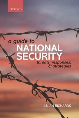 A Guide to National Security