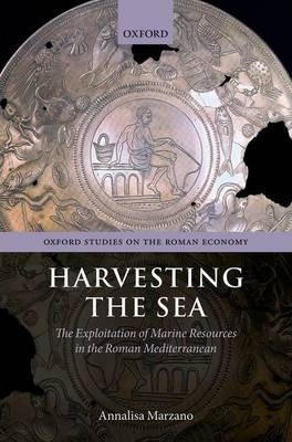 Harvesting the Sea
