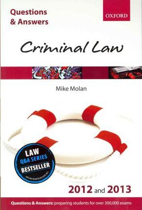 d Books Questions Answers Law Torts Revision Study Guide