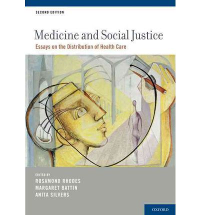 "justice in medicine and public health Of public health public health: ""the science and art of preventing disease, prolonging life, and promoting health through the organized efforts of society"" – sir donald acheson, public health in england, 1988."