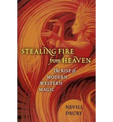 Fire from Heaven – Review