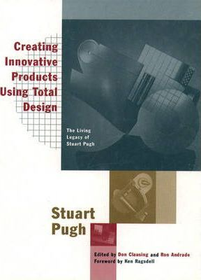 Engineering Graphics Technical Drawing Books Download Best Sites