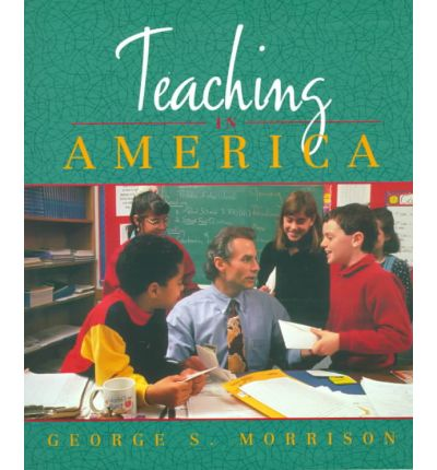 an analysis of teaching in america by morrison If you're trying to analyze walt whitman's i hear america singing, and beat beat drums, then you're in luck this literary analysis of walt whitman poems dives into what made whitman so iconic from his use of free form to his love for ordinary people.