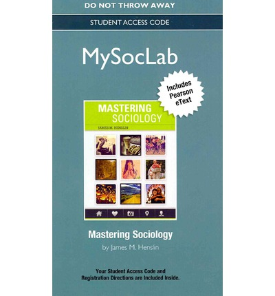 NEW Pearson Mastering A and P Etext Student Access Code 10th Edition