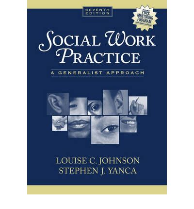 book review generalist practice in social Includes practice test questions  an extensive review of the texas examinations of educator standards for the generalist exam   customer book reviews.
