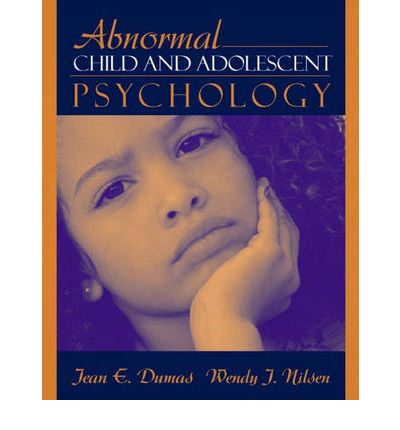 ps220 child and adolescent psychology English, history and political science, philosophy, psychology, sociology,  child growth and development (3 credits) ps 220 psych of aging (3 credits) ma 150  occupational performance and context for children/adolescents 2.