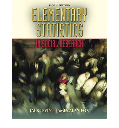 statistics in social research Bringing together the work of over eighty leading academics and researchers worldwide to produce the definitive reference and research tool for the social sc.