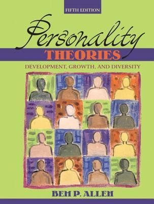 description of personality development theories Completion of a course in adolescent development personality students who completed theories of personality 284134, should not take theories of personality.