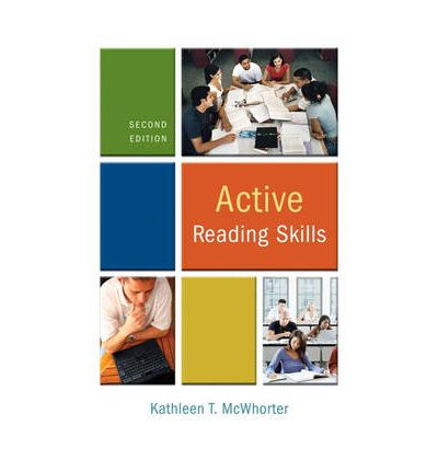 thesis on reading skills