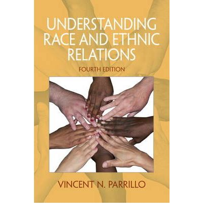 understanding race Race and ethnic relations darryl hall department of sociology university of nevada, reno understanding race and ethnicity dominant and subordinate groups.