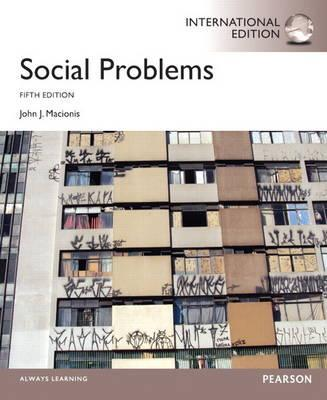 israel social problems to social welfare Social welfare legislation in israel - volume 8 issue 4 - lotte salzberger, dan shnitt.