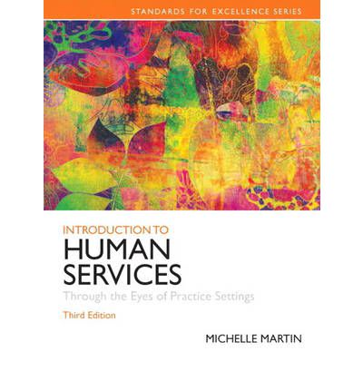 an introduction to the analysis of human services Buy introduction to human services 8th edition (9781285749907) by woodside for up to 90% off at textbookscom.