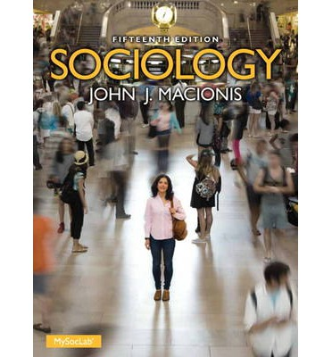 sociology in everyday life Social interaction is a fundamental feature of social life for social order to be possible, effective social interaction must also be possible.