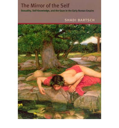 The Mirror of the Self