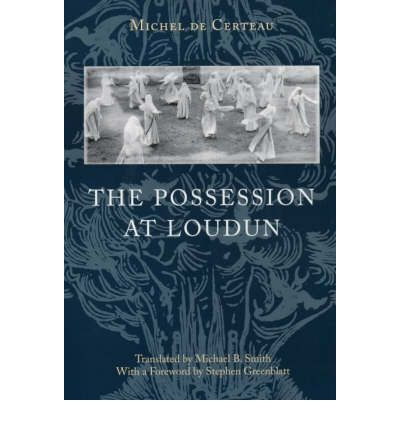 The Possession at Loudun