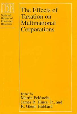the risks of multinational corporations This part of the globalissuesorg web site looks at the rise of corporations and how that has influenced our lives and cultures since  marginalized people are becoming especially angry.