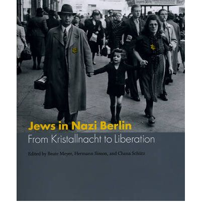 the transformation of german social and cultural life under nazism And, no, civilization will not transform itself into something sustainable  in these  groups, the sin in urban or modern life is hedonism, not hierarchy  culture is a  series of choices—political choices made by a social animal with moral agency.