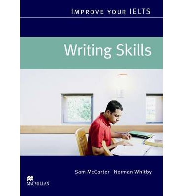 Improve Your IELTS Writing : Study Skills