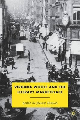 essays of virginia woolf volume 4 Essays virginia woolf vol6 by virginia woolf with this sixth volume the hogarth press completes a major literary undertaking - the p.