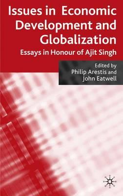 the liberal international economic order economics essay Home articles impact of chinas economic rise on global development economics essay  africa in order to beef up the  states in the international economic.