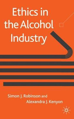 ethics in alcohol advertising Brazil's first advertising ethics code was published in 1977 in brazil the biggest problems from alcohol consumption are considered to derive from its consumption conar instituted new advertising regulations for alcoholic beverages in 2008.
