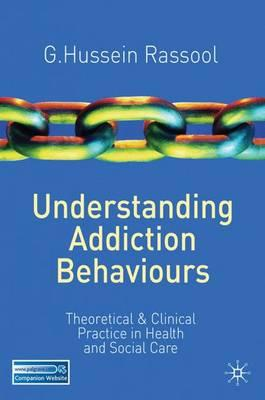 an understanding of addiction 2018-8-20 addiction is an often chronic disease that affects the structure & function of the brain it can be effectively treated & managed by medical professionals.