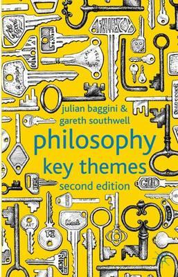 Philosophy: Key Themes 2012