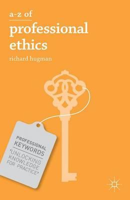 An introduction to the definition of the business ethics in the united states and europe