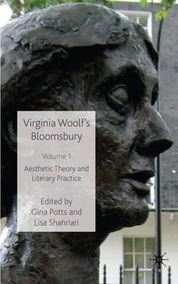 essays of virginia woolf volume 4 The essays of virginia woolf by andrew mcneillie  the essays of virginia woolf volume i 1904-1912 edited by andrew  dispatch time is 4.