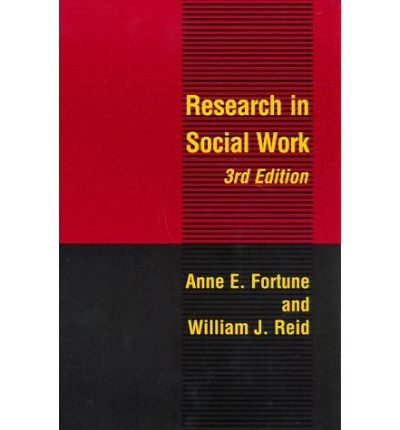 social work research and statistics pdf