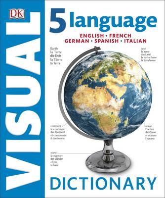 english to spanish dictionary free download pdf