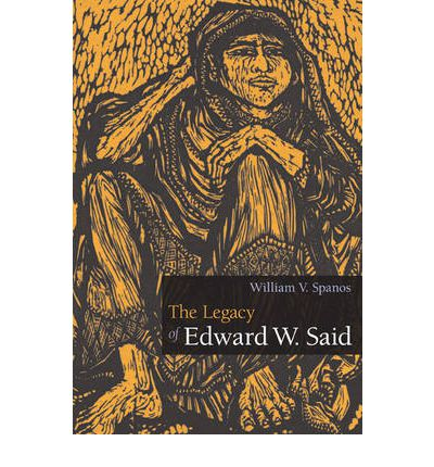 edward w said Orientalism [edward w said] on amazoncom free shipping on qualifying offers more than three decades after its first publication, edward said's groundbreaking critique of the west's historical.